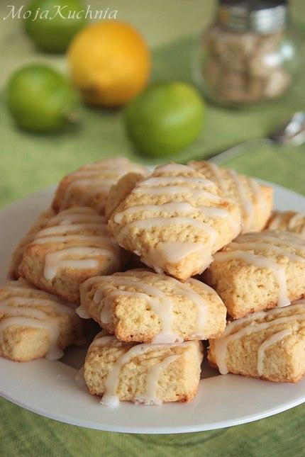 biscuitscitronanis1