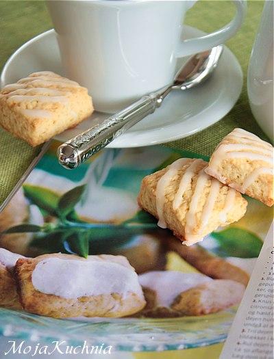 biscuitsmad0109