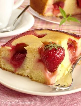 cakecitronverveine