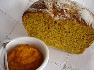 chleb-dyniowy2