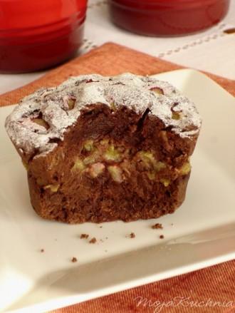 chocolatrhubarbe2