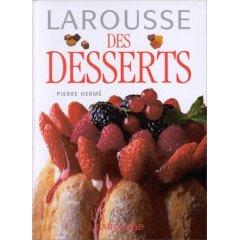 livres_laroussedesdesserts
