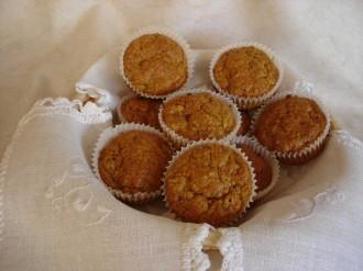 muffinkidyniowe