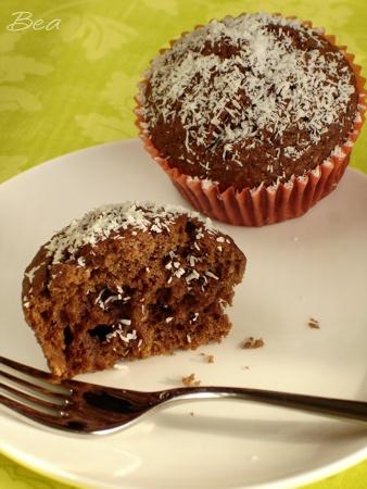 muffinschocococo3