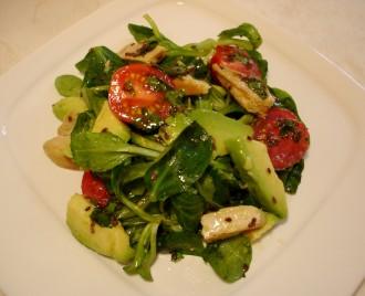 saladepoulet55